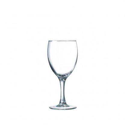 Picture of ARCOROC ELEGANCE WHITE WINE 19CL