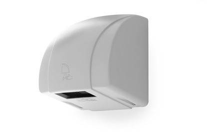 Picture of CHAFFEX HAND DRYER (ABS BODY)