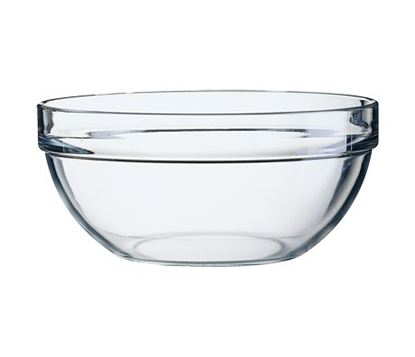 Picture of ARCOROC STACKABLE BOWL 23 CM