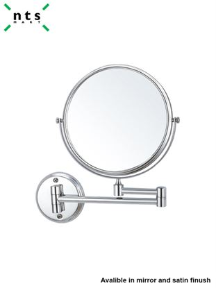 Picture of CHAFFEX MIRROR MAGNIFYING