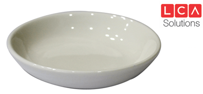 Picture of ARAINE COUPE BOWL 12 CM NS
