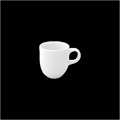 Picture of ARAINE COUPE CUP 9CL ESPRESSO
