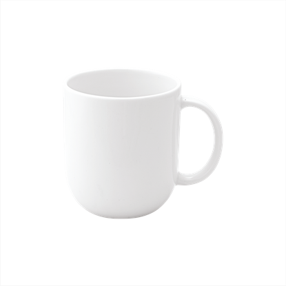 Picture of ARAINE COUPE MUG 30 CL NS