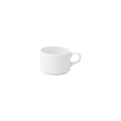 Picture of ARAINE ECLIPSE CUP STACKABLE 23 CL