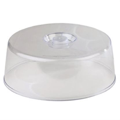 """Picture of KENFORD DOME COVER 10"""""""