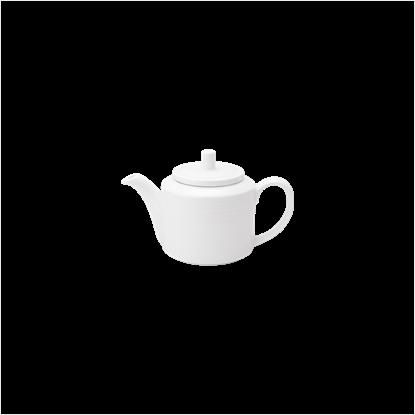 Picture of ARAINE ECLIPSE TEA POT 40CL