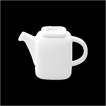 Picture of ARAINE SQ COFFEE POT 35 CL