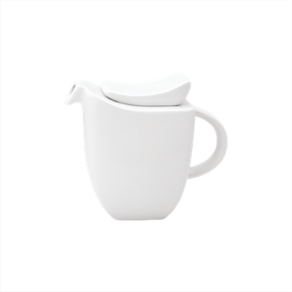 Picture of ARAINE RECT COFFEE POT 35 CL