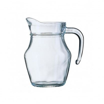 Picture of ARCOROC JUG 0.5 LTR
