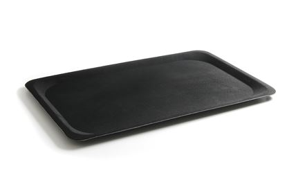 """Picture of CHAFFEX ANTI SKID TRAY 12""""X16"""""""