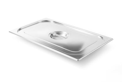 Picture of GN PAN 1/1 LID