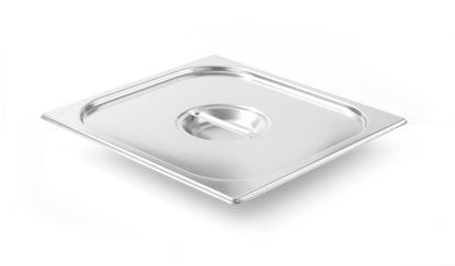 Picture of GN PAN 1/2 LID