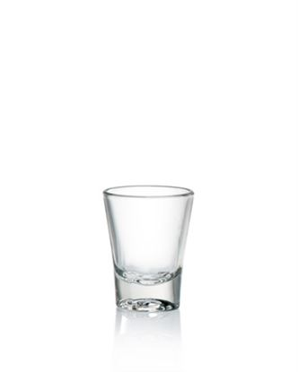 Picture of OCEAN SOLO SHOT GLASS 1POO110