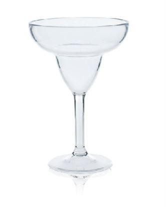 Picture of KENFORD GL MARGARITA
