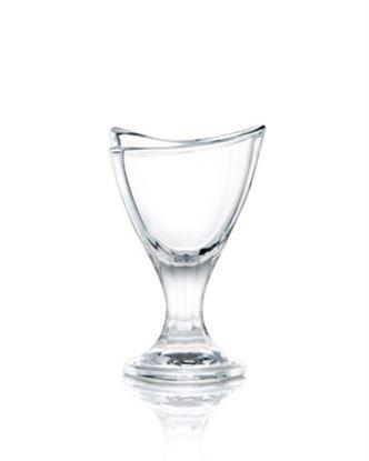 Picture of OCEAN DELIGHT ICECREAM CUP 1.5 SCOOP 2617