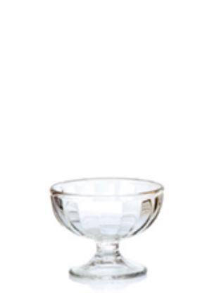 Picture of OCEAN ALASKA ICE CREAM CUP 205ML-1P00115