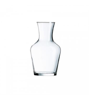 Picture of ARCOROC VIN DECANTER 0.5 LTR