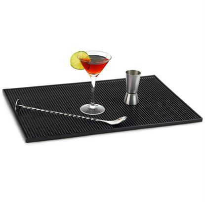 Picture of KMW BAR MAT SQUARE