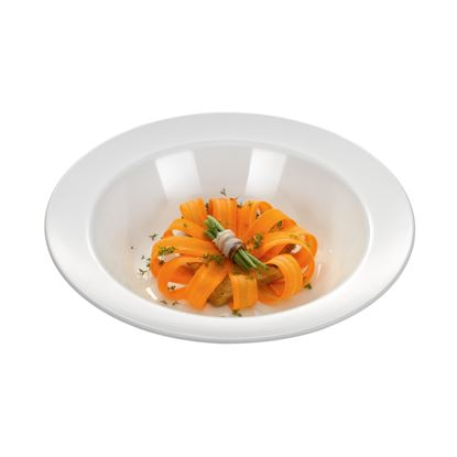 Picture of DW PASTA PLATE 9