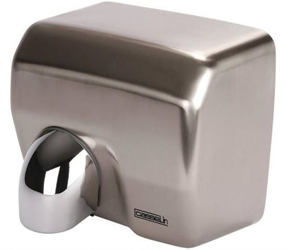Picture of CHAFFEX HAND DRYER (SS BODY)