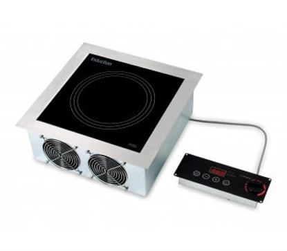 Picture of QB INDUCTION COOKER C175