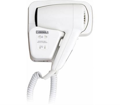 Picture of CHAFFEX HAIR DRYER ELECTRIC (WHITE)