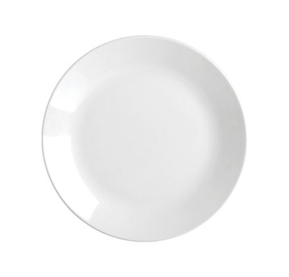 Picture of DINEWELL URMI DINNER PLATE  5019