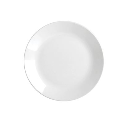 Picture of DINEWELL URMI SMALL PLATE  5020