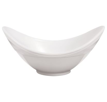 "Picture of DINEWELL ELITE BOWL 10"" 3005"