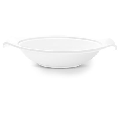 Picture of DINEWELL RICE BOWL 005