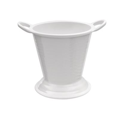 Picture of DINEWELL BUCKET 3033