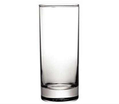 Picture of TIA AI 12OZ GLASS (TOM COLLINS)