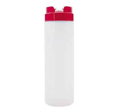 Picture of CHAFFEX FIFO BOTTLE 12 OZ RED