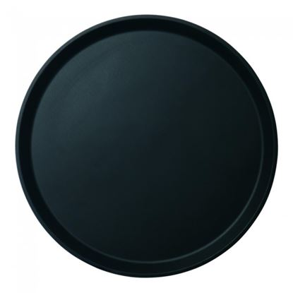 Picture of CAMBRO TRAY 1400CT BLACK