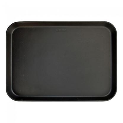 Picture of CAMBRO TRAY 1622CT BLACK
