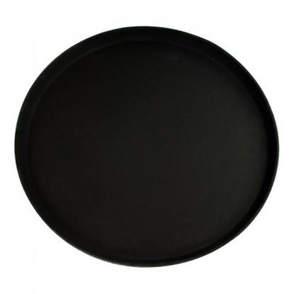 Picture of CAMBRO TRAY TREADLITE 1600TL BLACK