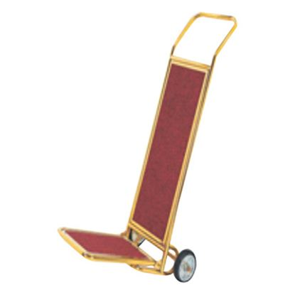 Picture of CHAFFEX LUGGAGE TROLLEY