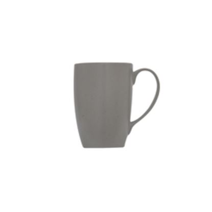 Picture of ARAINE ART PEBBLE MUG NS 30CL