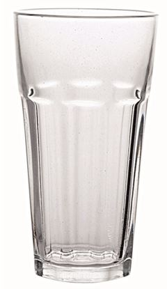 Picture of ORA THUMB BEVERAGE 1041