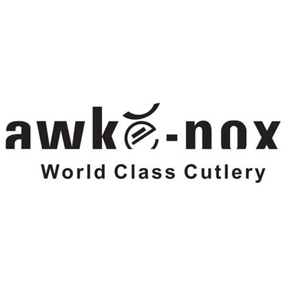 Picture for manufacturer AWK