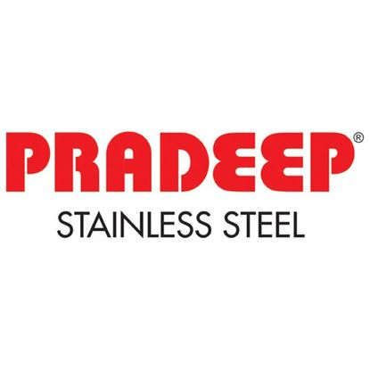 Picture for manufacturer PRADEEP