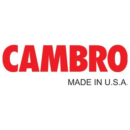 Picture for manufacturer CAMBRO