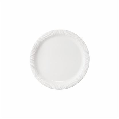 Picture of DINEWELL FLUENZA MEDIUM PLATE  0016