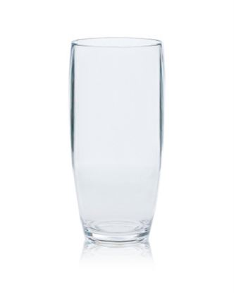 Picture of MUSKAN GL BARREL CLEAR 250ML