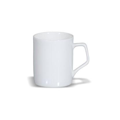 Picture of BONE-CHINA COFFEE MUG BIG 11499 THER