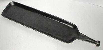 Picture of DESTELLER CAST STEEP LONG PLATTER BIG